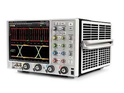oscilloscope-v-series